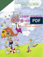 POLmonografico_juguete_no_sexista.pdf