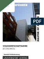 VWL MSc 01.03.12.pdf