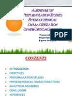 preformbhav-101023234729-phpapp02