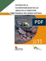 Estudio_accidentabilidad_DGMN_2011