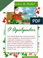 Tradicions Nadal