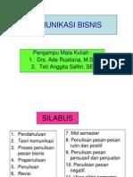 media_komunikasi_bisnis.pdf