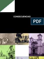 Lima Centro Vivo VP 02