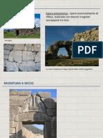 Lezione_1_tipologie_muratura