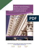 Risk Management News September 2012