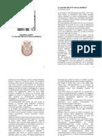 Il Valore Indotto Della Moneta-libretto - Copia