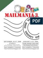 Pp1 20.Mailmania3.Catalog