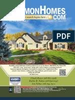 Boise Harmon Homes