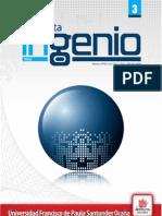 revista+ingenio+3