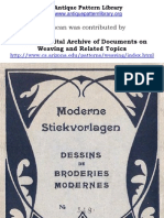 H.K. Berlin. 