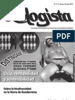 Madrid Ecologista 17
