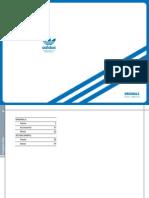 adidas fw13 originals.pdf