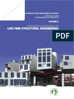 Sustainability of Constructions - Volume 2 - Integrated Approach to Life-Time Structural Engineering