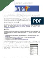 implicat_PDF2