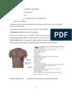 Enfermedades Del Sistema Linfatico 2