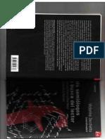 seis semiólogos en busca del lector - copia