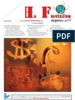 Silvio Gesell, Helyi Pénzek, Forgatható utalványok, Elektronikus pénzek
