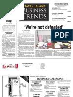 Business Trends_December 2012