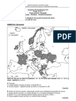 d e f Geografie Cls 12 Si 085