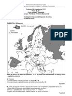 d e f Geografie Cls 12 Si 092