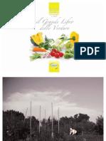 libro-verdure.pdf