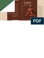 La Utopia de Prometeo.pdf