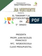 Juan Proyec