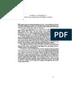 J.J. Rousseau - Rasprava o Porijeklu i Osnovama Nejednakosti Medju Ljudima