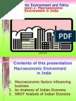 EEP-2 Econ Environment Prof. Tarun Das