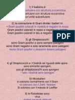 questionario microbiologia
