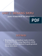 Unit 1 Benang Skru (Edited)