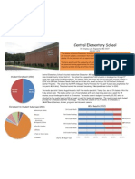 school overview - central elementary edited - final version