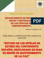 Presentación Tesis Doctoral 11