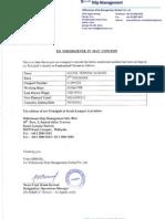 20120920170145226_0001.pdf