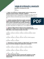 ACTIVIDADES TECNOLOGIAS DE LA INFORMACIÓN Y COMUNICACIÓN (2)