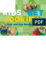 receta gatimi