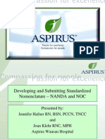 Presentation Nanda