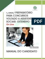 Manual..