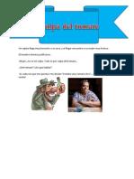 Trabajo 2 Informatica