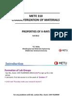 METE_310_L1