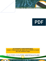 ActividadesComplementariasU3 (17)