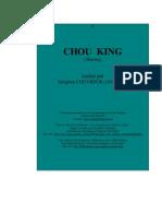 chou_king