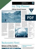 Backcountry Planner08