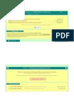 Como Se Elaboran Un Presupuesto y Plantillas PDF