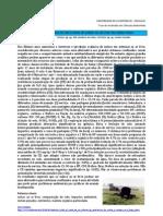 2012_monteverde_resumo_impacto No Solo de Um Sistema de Suinos Ao Ar Livre No Longo Prazo