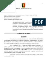 Proc_07697_05_0769705_pb_funcep_amparo_apelacao_provimento_parcial.pdf