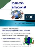 38138730 Comercio Internacional[1]