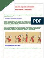 ejercicios_coordinacion_