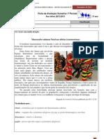 FICHA TRIMESTRAL PORTUGUÊS-versao2