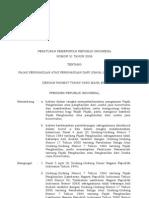 PP 51 - 2008 PPH Usaja Jasa Konstruksi